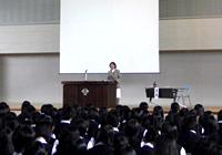 morioka3.jpg